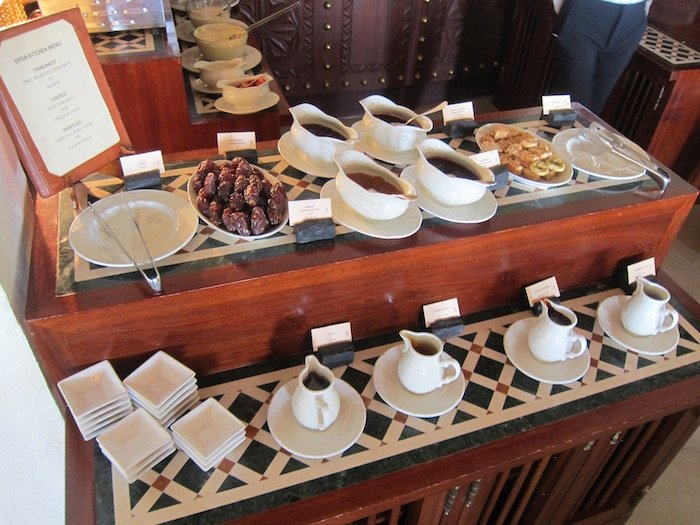 Al-Maha-Dubai-Dining - 45