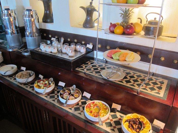 Al-Maha-Dubai-Dining - 47