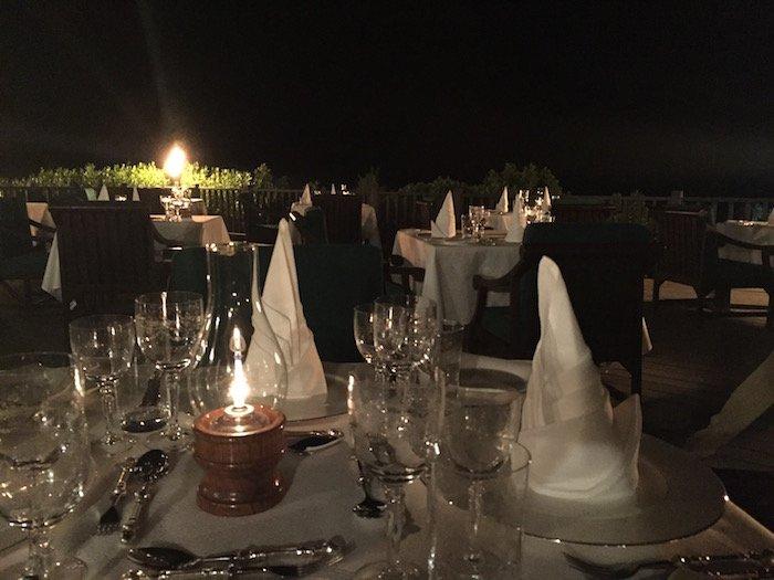 Al-Maha-Dubai-Dining - 57