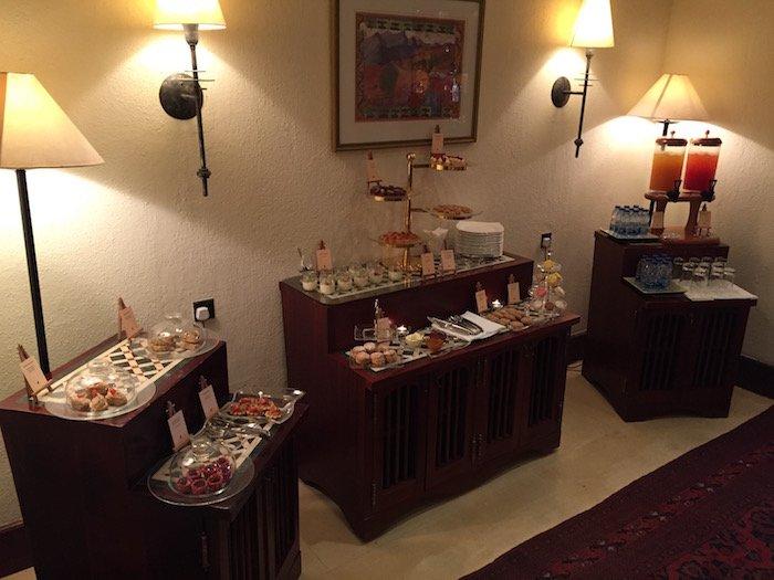 Al-Maha-Dubai-Dining - 73