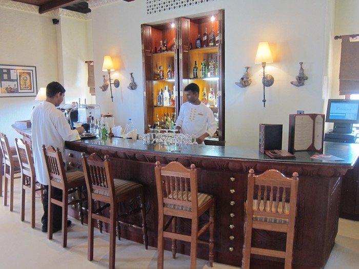 Al-Maha-Dubai-Dining - 79