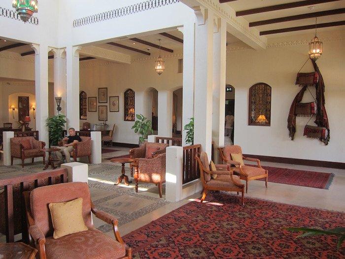 Al-Maha-Resort-Dubai-Rooms - 11