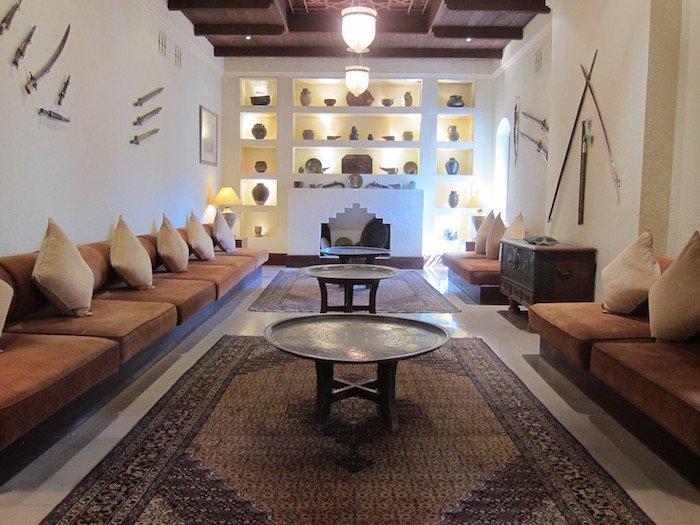 Al-Maha-Resort-Dubai-Rooms - 12