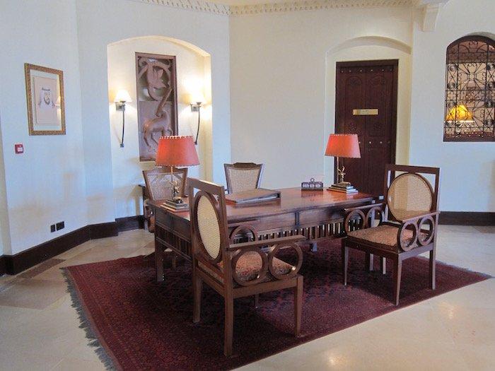 Al-Maha-Resort-Dubai-Rooms - 14