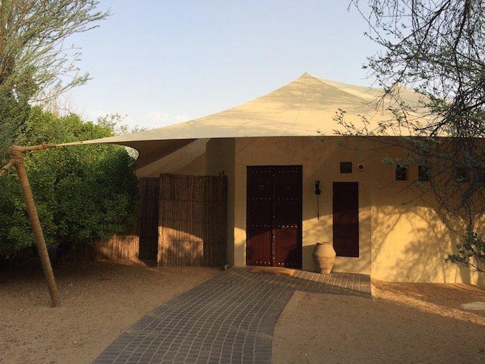 Al-Maha-Resort-Dubai-Rooms - 19