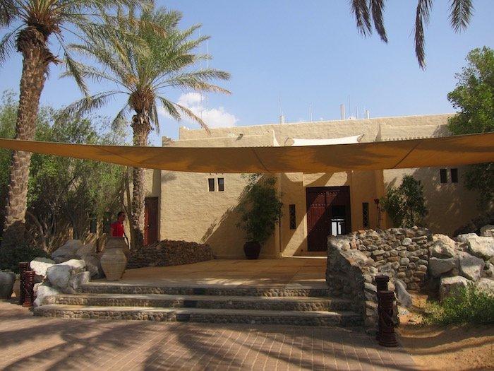 Al-Maha-Resort-Dubai-Rooms - 2