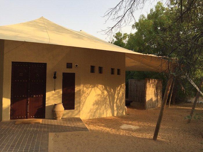 Al-Maha-Resort-Dubai-Rooms - 20