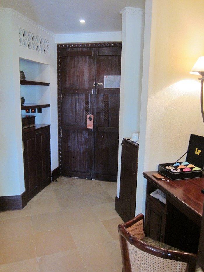 Al-Maha-Resort-Dubai-Rooms - 22