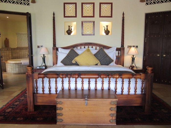 Al-Maha-Resort-Dubai-Rooms - 24