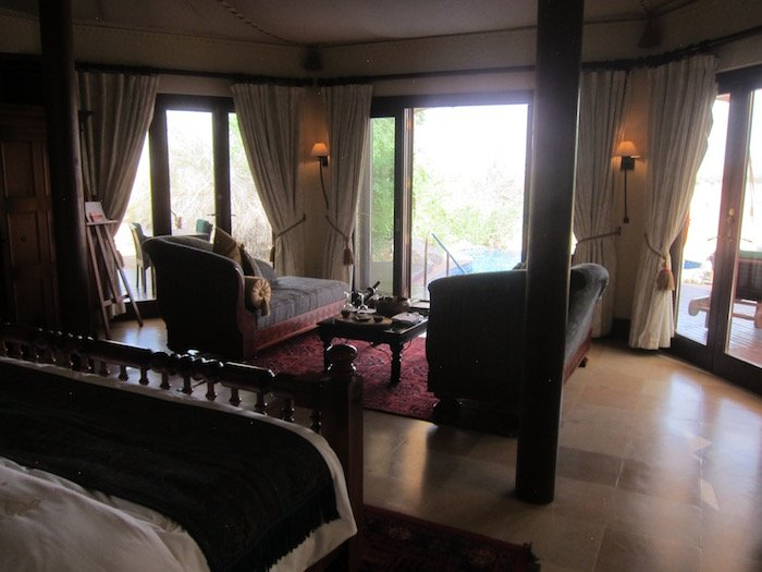 Al-Maha-Resort-Dubai-Rooms - 25