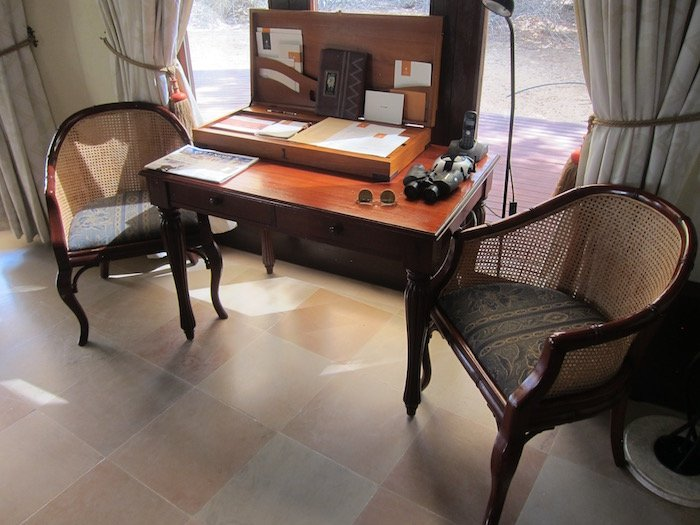 Al-Maha-Resort-Dubai-Rooms - 26