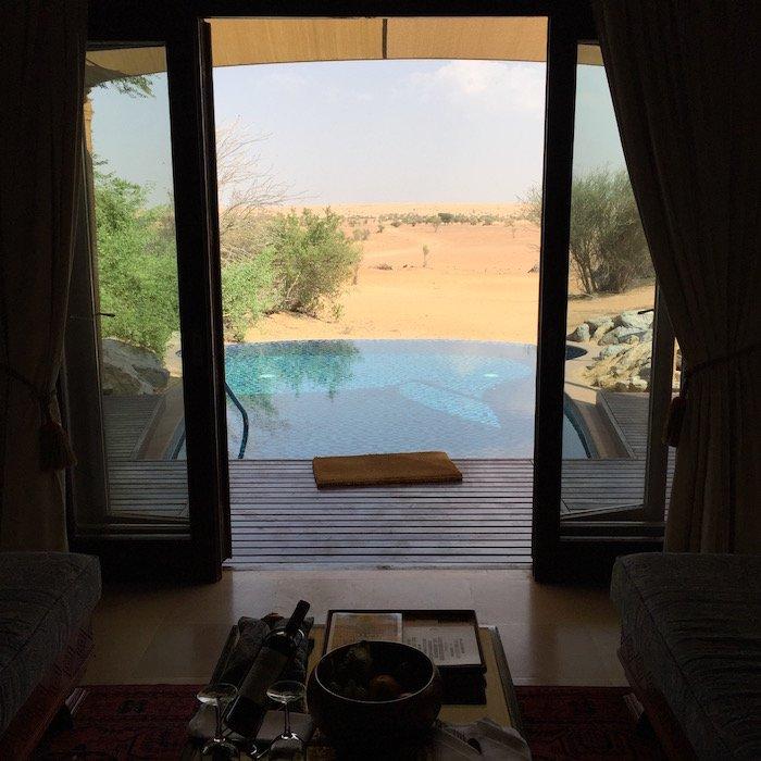Al-Maha-Resort-Dubai-Rooms - 27