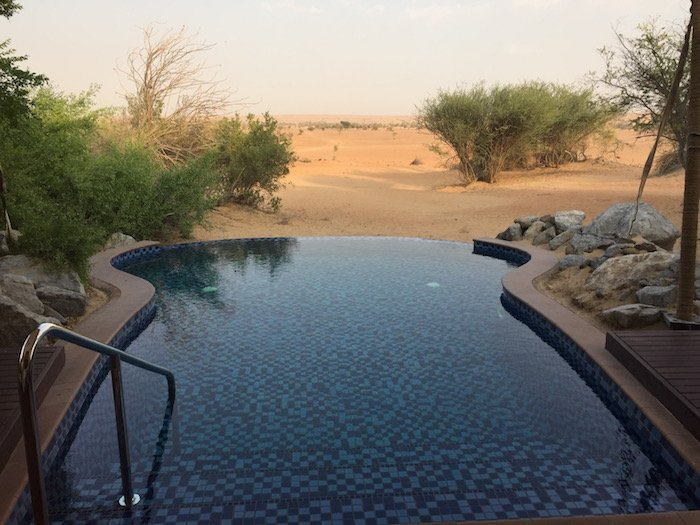 Al-Maha-Resort-Dubai-Rooms - 28