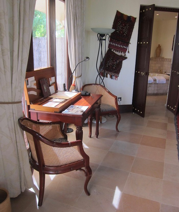 Al-Maha-Resort-Dubai-Rooms - 29