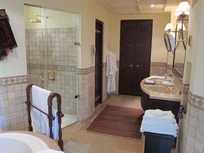 Al-Maha-Resort-Dubai-Rooms - 38