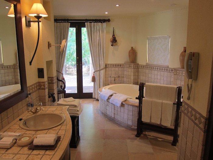 Al-Maha-Resort-Dubai-Rooms - 39