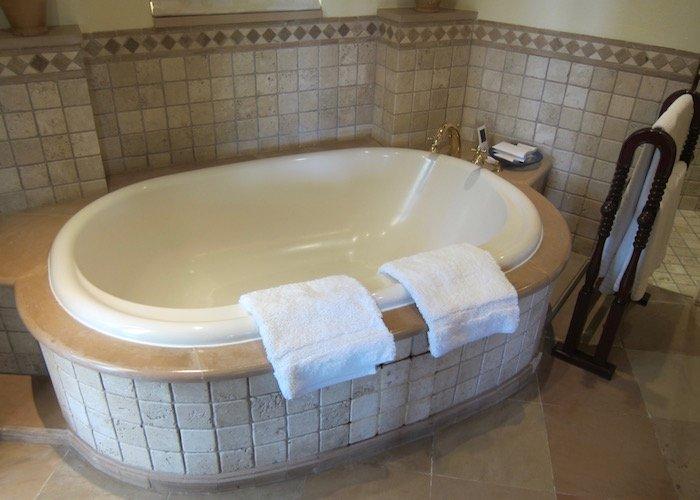 Al-Maha-Resort-Dubai-Rooms - 41