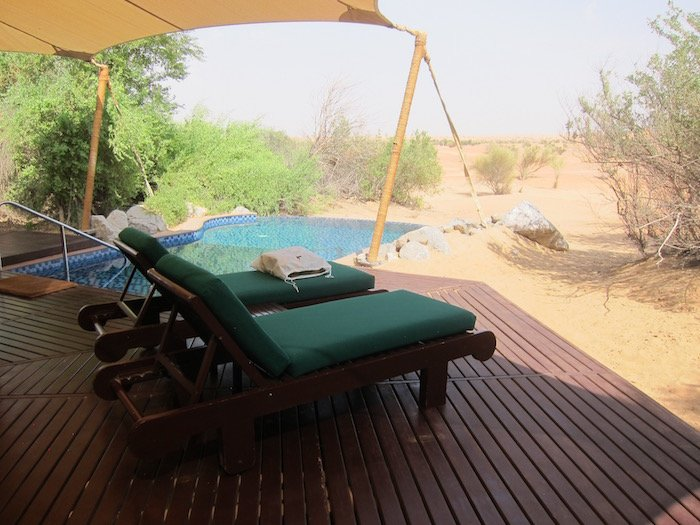 Al-Maha-Resort-Dubai-Rooms - 46