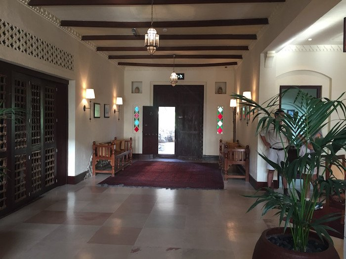 Al-Maha-Resort-Dubai-Rooms - 8