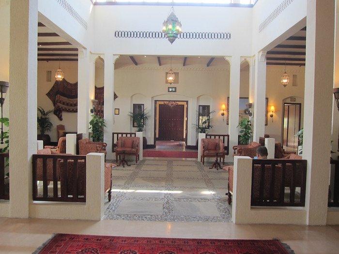 Al-Maha-Resort-Dubai-Rooms - 9