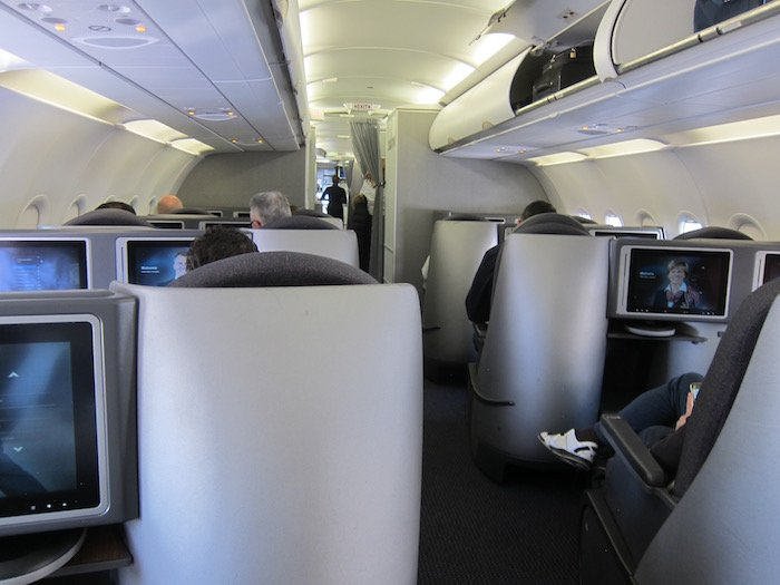 American-Business-Class-A321 - 17