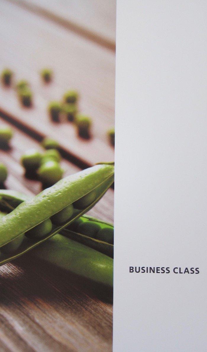 American-Business-Class-A321 - 19