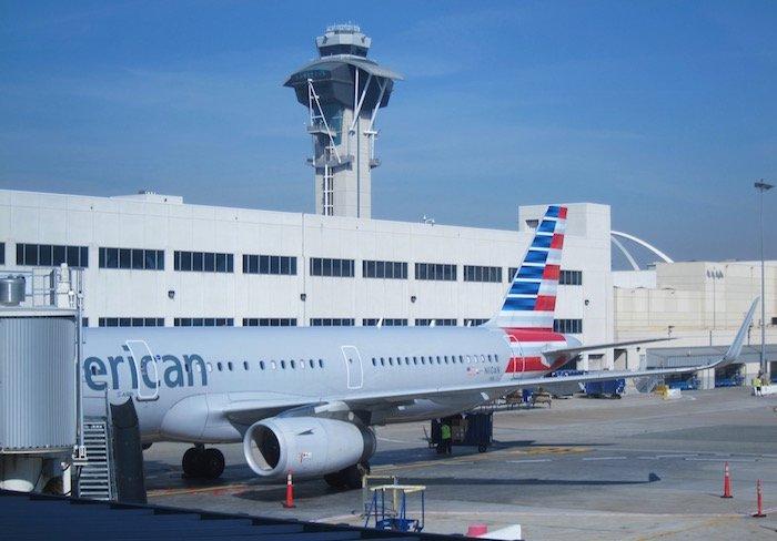 American-Business-Class-A321 - 2