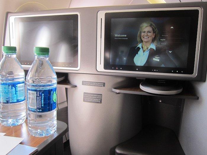 American-Business-Class-A321 - 4