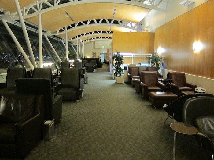 American-Flagship-Lounge-LAX - 16