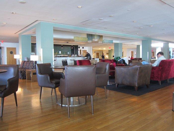 British-Airways-Lounge-JFK - 10