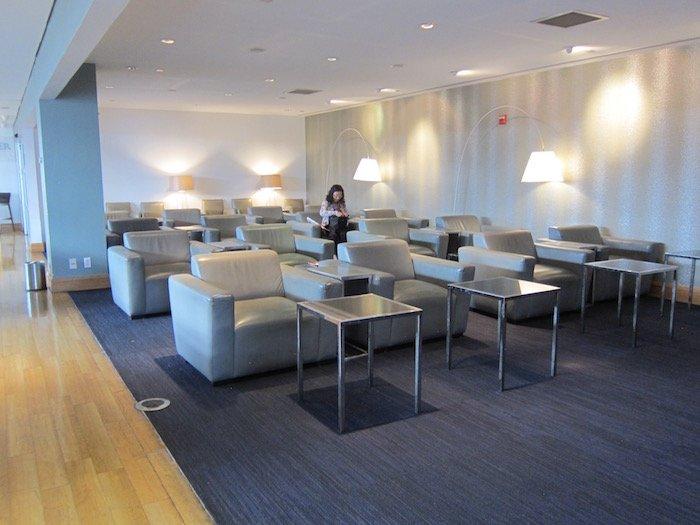 British-Airways-Lounge-JFK - 12