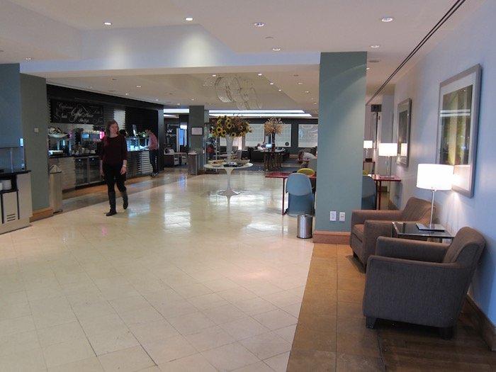 British-Airways-Lounge-JFK - 13