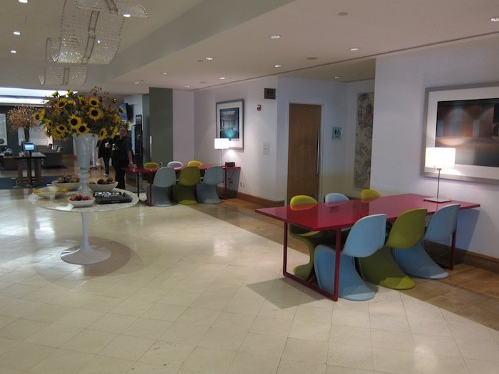 British-Airways-Lounge-JFK - 14