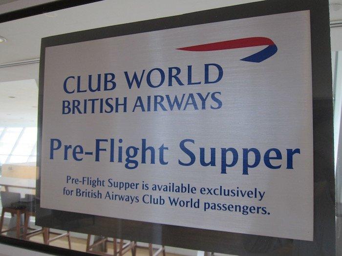 British-Airways-Lounge-JFK - 16