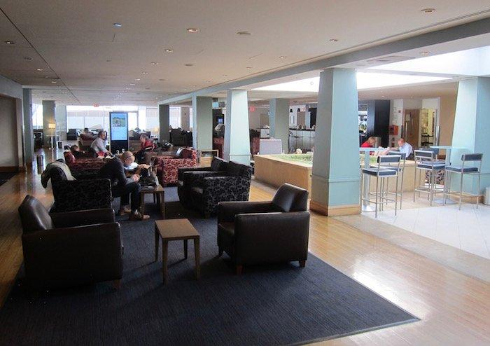 British-Airways-Lounge-JFK - 17