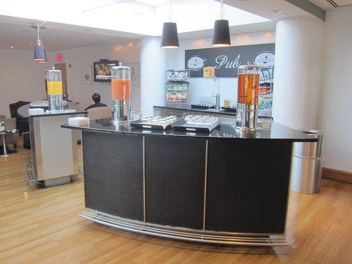 British-Airways-Lounge-JFK - 19