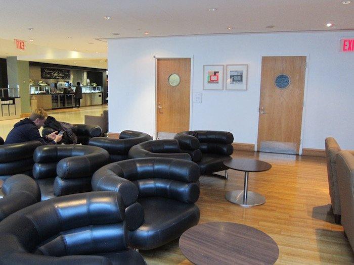 British-Airways-Lounge-JFK - 21