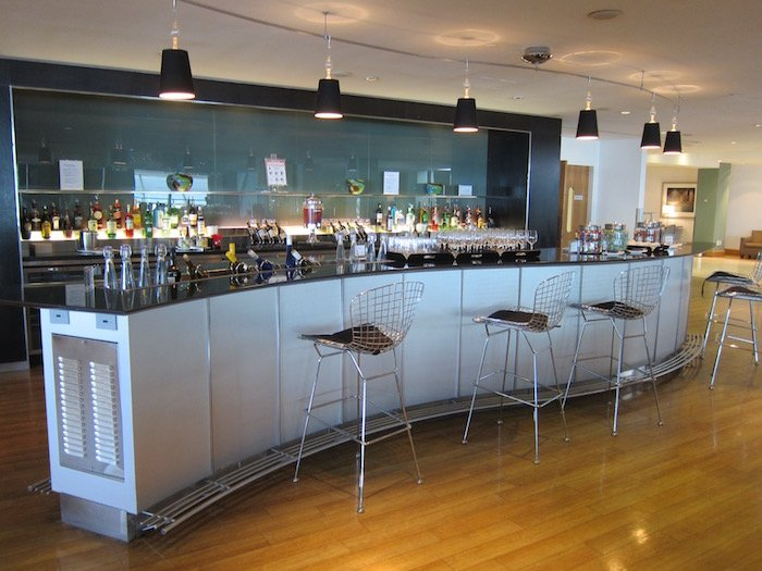 British-Airways-Lounge-JFK - 28
