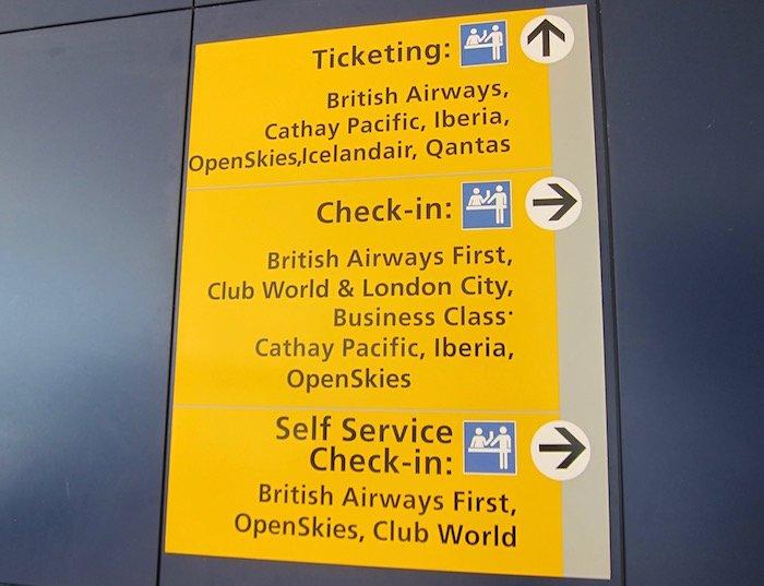 British-Airways-Lounge-JFK - 3