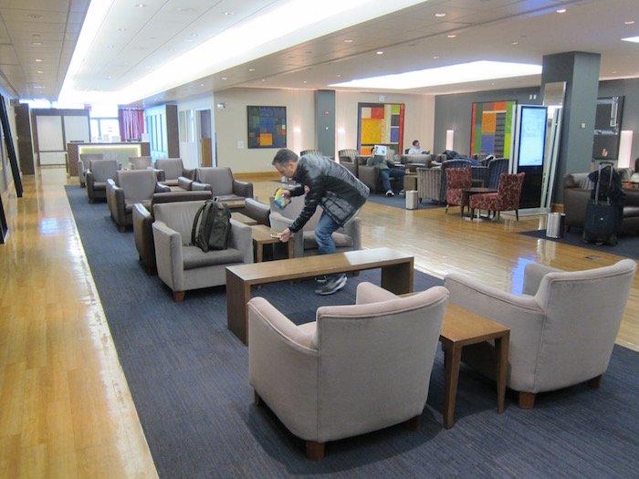 British-Airways-Lounge-JFK - 38