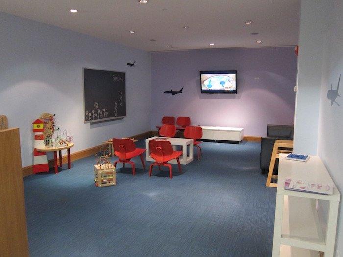 British-Airways-Lounge-JFK - 41