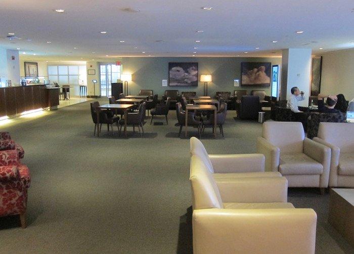 British-Airways-Lounge-JFK - 42