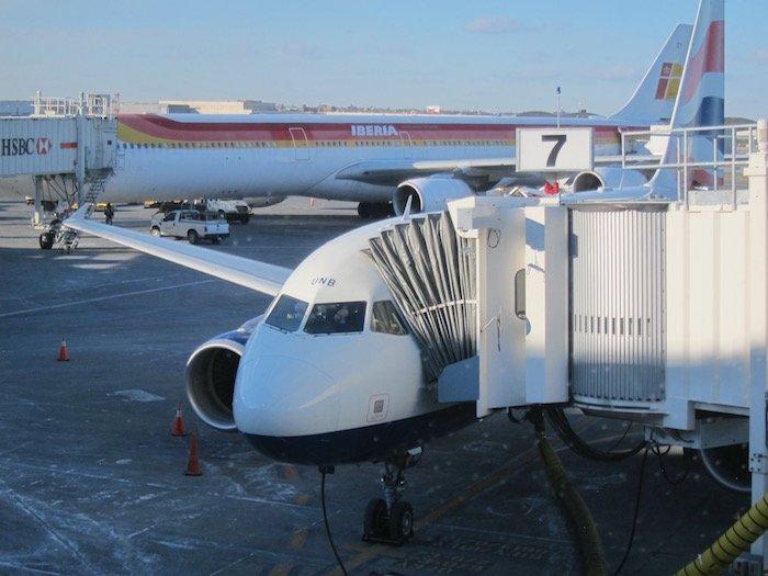 British-Airways-Lounge-JFK - 53