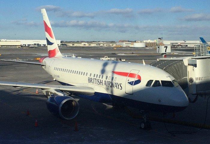 British-Airways-Lounge-JFK - 55