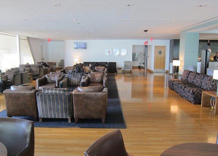 British-Airways-Lounge-JFK - 8