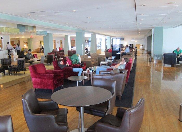 British-Airways-Lounge-JFK - 9