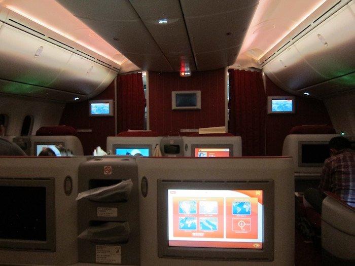 Hainan-787-Business-Class - 39