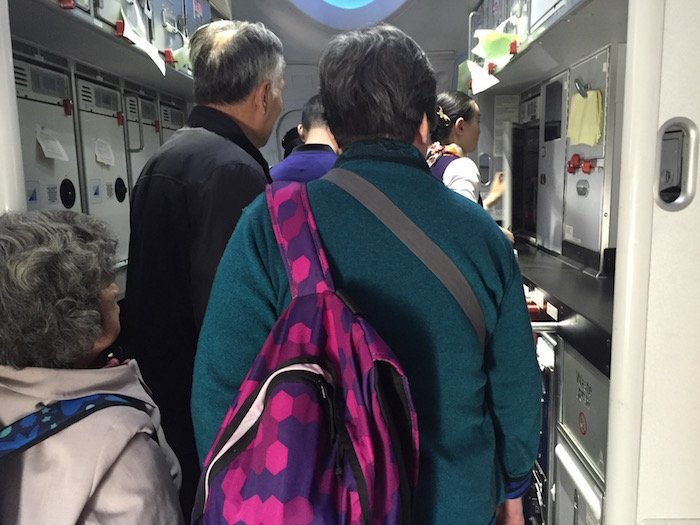 Hainan-787-Business-Class - 47