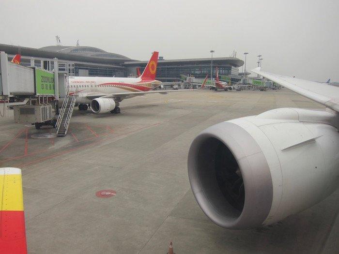 Hainan-787-Business-Class - 6