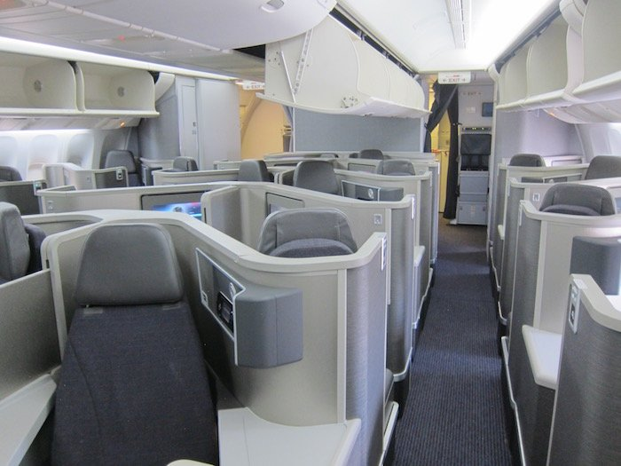 New-American-Business-Class - 1